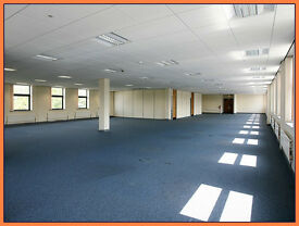 (Doncaster - DN4) Office Space to Rent - Serviced Offices Doncaster
