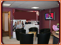(Cleckheaton - BD19) Office Space to Rent - Serviced Offices Cleckheaton