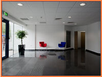 (Southampton - SO14) Office Space to Rent - Serviced Offices Southampton