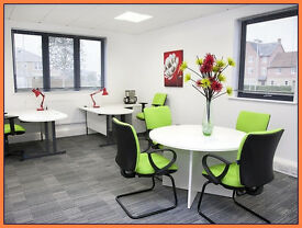 ● Weston-super-Mare- BS22 ● Office Space to Rent - Serviced Offices Weston-super-Mare