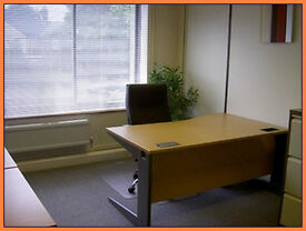 Co-working -High Wycombe-HP11 Office Space to Rent