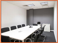 Co-working -Quayside-NE1 Office Space to Rent