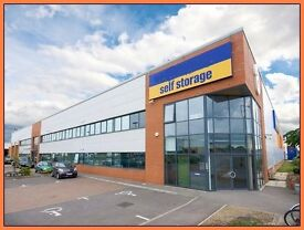 * (Hanworth-TW13) Modern & Flexible Serviced Office Space For Rent-Let!