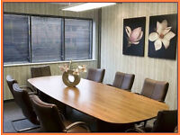 (Newport - NP18) Office Space to Rent - Serviced Offices Newport