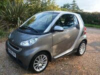 Smart Car for sale, full service history