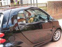 Smartcar for sale