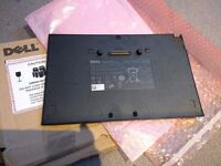 High capacity Dell slice battery for laptop