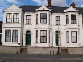 Own Bedroom, Own Sitting /Kitchen. Norwich City Centre & Railway Station. NO setting up charges