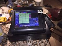 EPOS with software