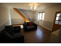 4 Rooms to let, Duke street, Millfield