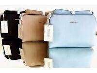 Ladies bag/handbag