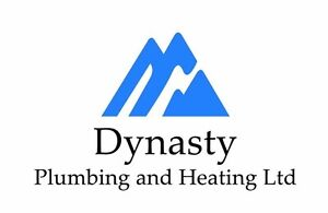 Dynasty Plumbing and Heating ltd