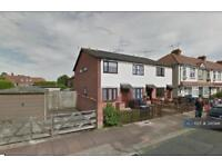1 bedroom house in Shandon Road, Worthing, BN14 (1 bed)