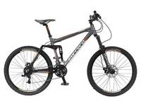 stolen in the bl1 area Hallowell 22nd june