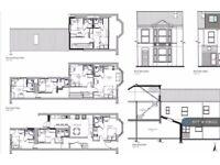 1 bedroom in Chester Street, Coventry, CV1 (#896122)