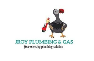 Plumber & Gasfitter Balga Stirling Area Preview