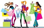 Retail Haven