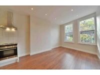 Lush double bedroom 1st floor apartment. Perfect location for transport, local shops and amenities.