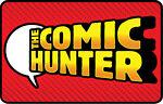 comic_hunter_moncton