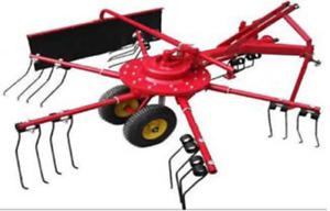 hay rake parts | Gumtree Australia Free Local Classifieds