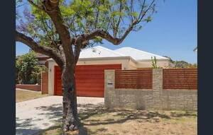 Kardinya Rental Pet Friendly $500pw Kardinya Melville Area Preview