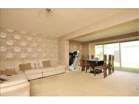 STUNNING 3 BED HOUSE FOR SALE, HANWORTH, LONDON - SPACIOUS & MODERN
