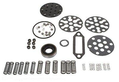 Hydraulic Pump Kit Ford 2000 4000 501 600 601 700 701 800 801 900 901 Naa