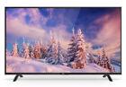 TCL 1080p TVs Black