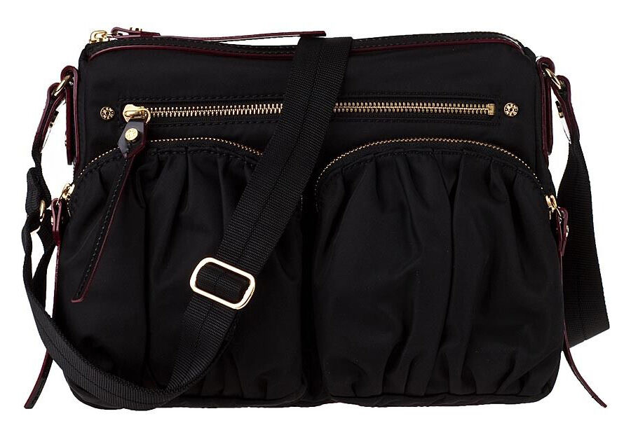 1a7f601318 Most Popular Prada Handbags