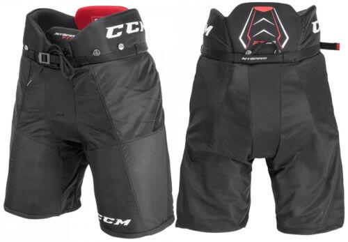 CCM Jetspeed FT350 Hockey Pants - Sr