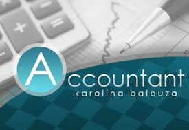 Self Assessment/ Tax Return from £55. Accountancy for Limited Companies. ROMFORD