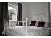 1 bedroom flat in West Mills, Newbury, RG14 (1 bed)