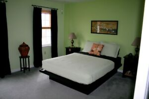Room for rent (females only) $750