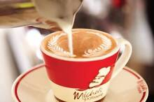 Michel's Patisserie Westmead Parramatta Area Preview