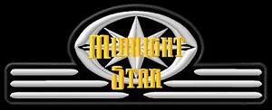 Yamaha Midnight Star 950 XV 1300A 1900 950A Parche bordado iron-on patch - <span itemprop=availableAtOrFrom>Poznan, Polska</span> - Zwroty są przyjmowane - Poznan, Polska