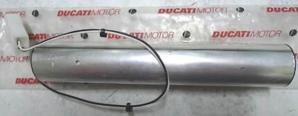 Ducati Fuel Level Sender Unit