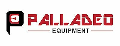 Palladeo Equipment LLC