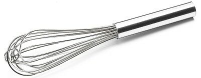 Commercial Quality Stainless Steel Wire Whisk Stainless Steel Wire Whisk