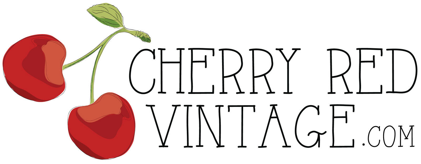 CherryRedVintage.com