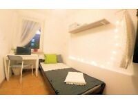 Beautiful Single Room in east Croydon!