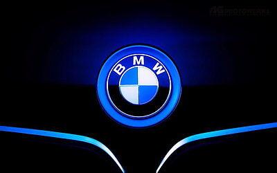 Faszination BMW
