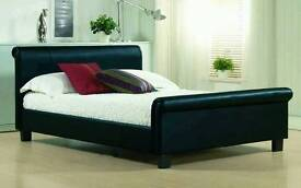 Beds Sale Nottingham sneinton