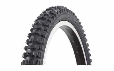 28/X1.25 /622/ Pneumatici da Allenamento Trainer Tyre MTB 29/32/