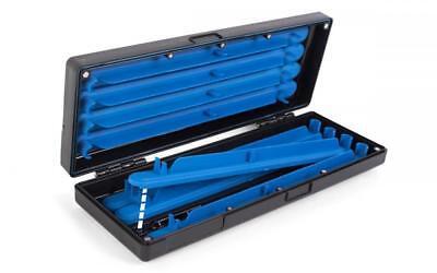 Preston Innovations Mag Store System Hooklength Box & Spare Rig Sticks All Sizes
