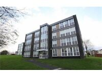 Fantastic 1 Bed Apartment situated at St Keverne Square, Kenton, Newcastle