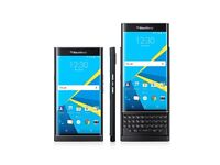 BlackBerry Priv STV100-1 -32GB 4G LTE GSM (Unlocked) Smartphone New & SEALED