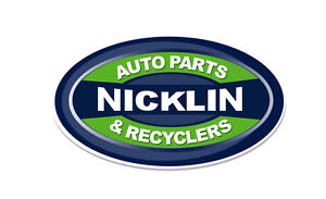 WANTED!!! SCRAP VEHICLES!!!  WE REALLY DO PAY TOP $$$$