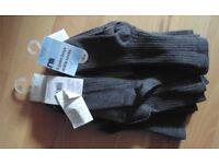 Mothercare Boys Ankle Socks