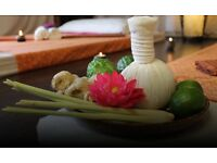 Professional thai massage oldstreet sprecial offers £40/hr
