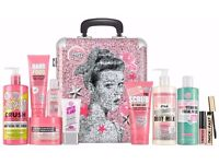 Soap and Glory Whole Glam Lot Set - rrp£60!
